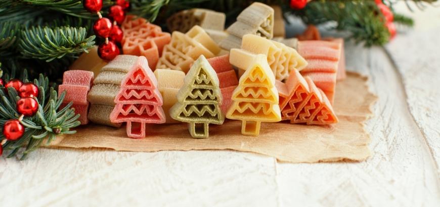 Le cadeau de Noël idéal, une bague fabriquée en France